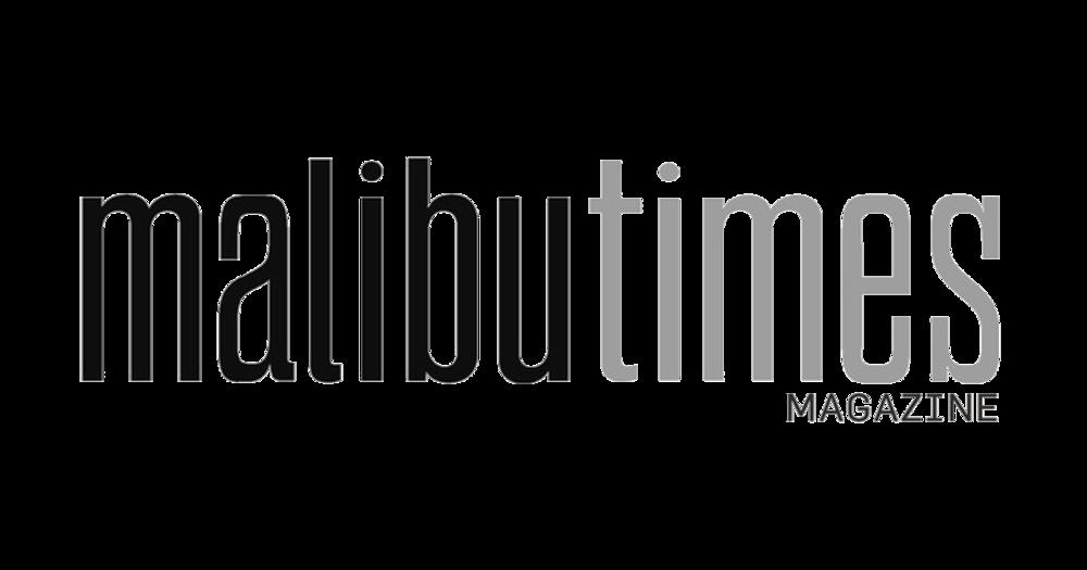 malibutimes.png