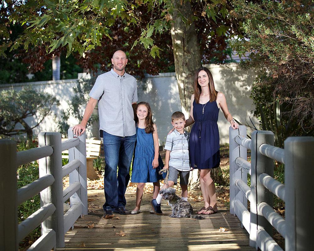 joeycarman_family_01.jpg