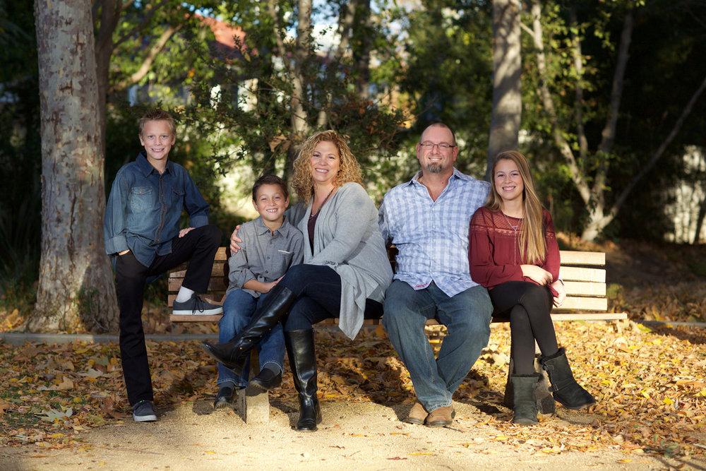 joeycarman_family_03.jpg