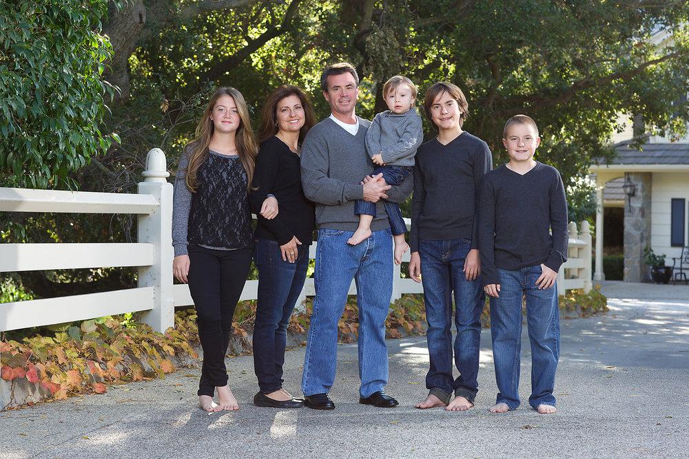 joeycarman_family_14.jpg