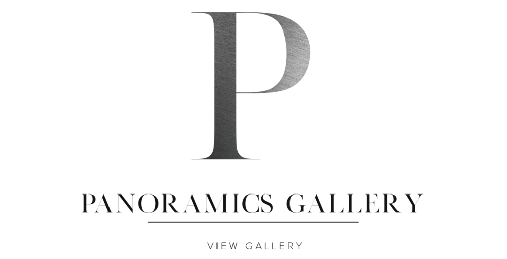 JC-Galleries_pano.png