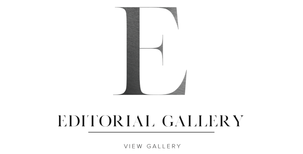 JC-Galleries_editorial.png