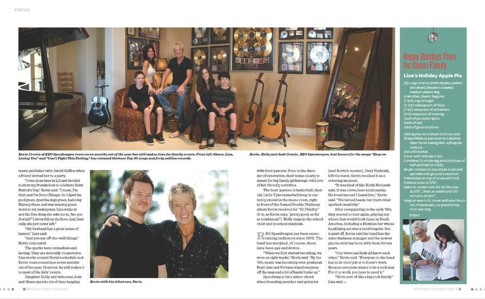 joeycarman_malibu times magazine nov_dec2013_REOspread_02.jpg