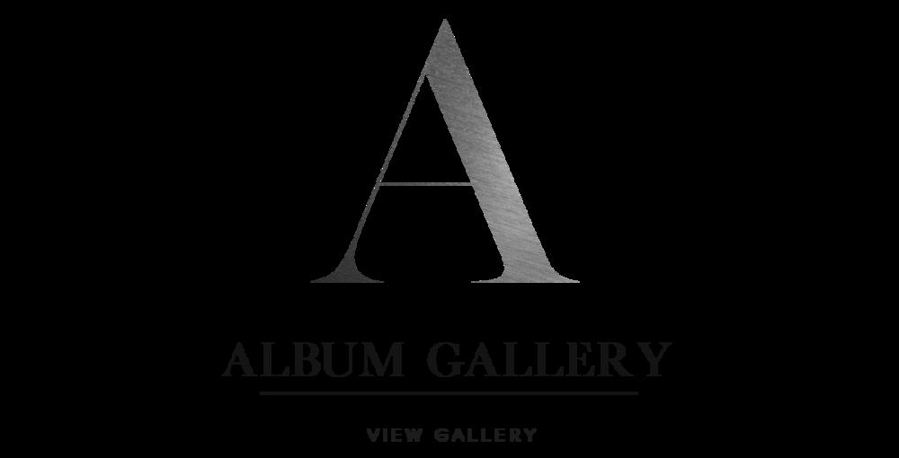 JC-Galleries_album.png