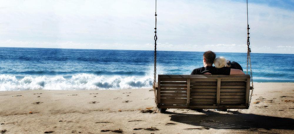 beach_36s.jpg