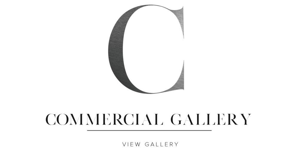 JC-Galleries_Commercial.png