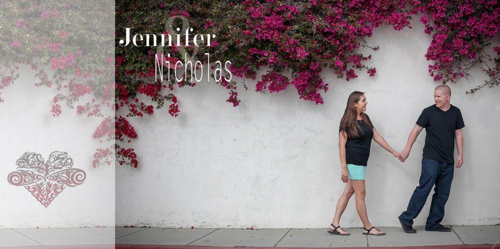 Jen and Nicholas.png
