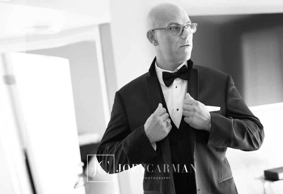 Paradise-Cove-Wedding-Joey-Carman-Photography_0002.jpg