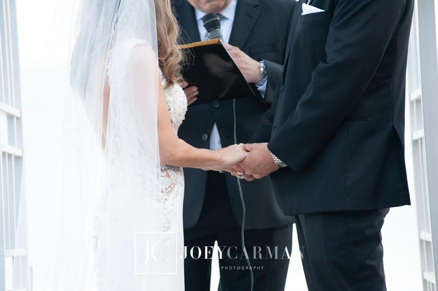 Paradise-Cove-Wedding-Joey-Carman-Photography_0010.jpg