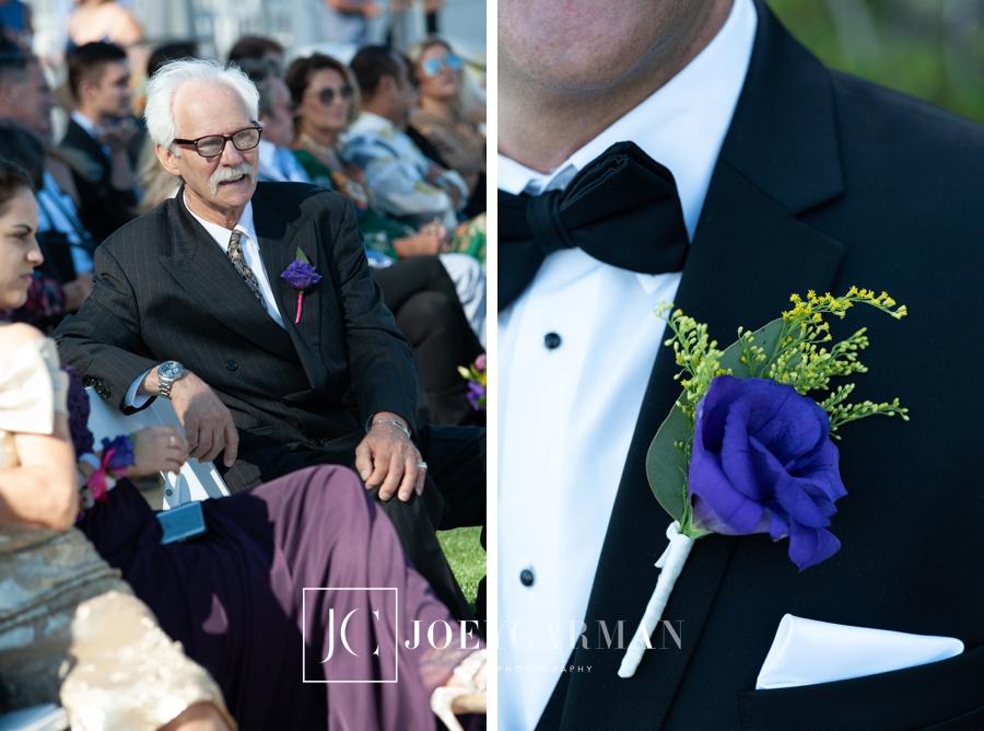 Paradise-Cove-Wedding-Joey-Carman-Photography_0011.jpg