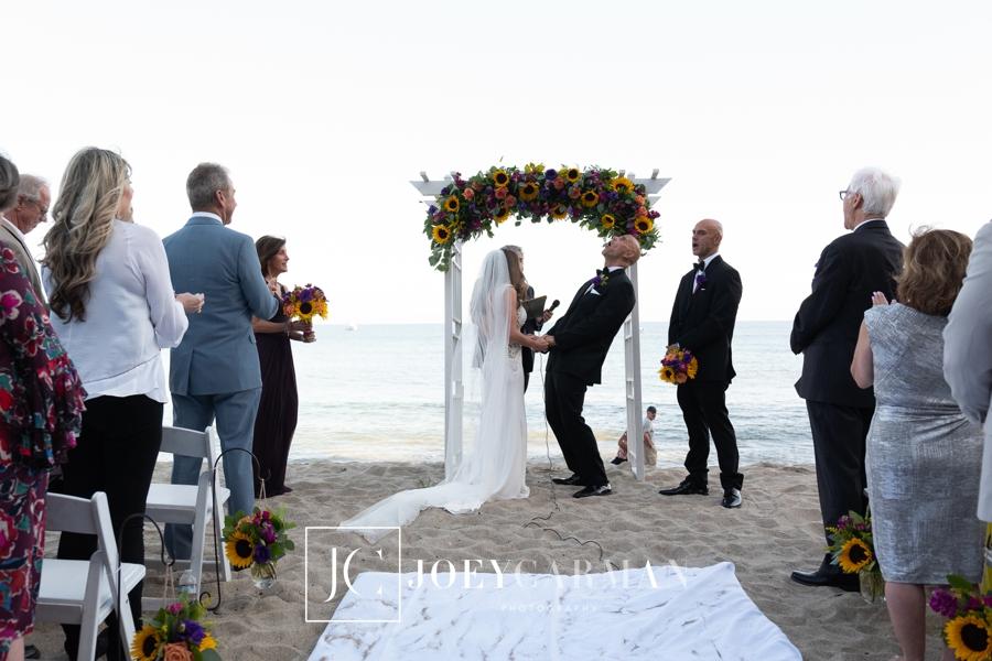 Paradise-Cove-Wedding-Joey-Carman-Photography_0013.jpg