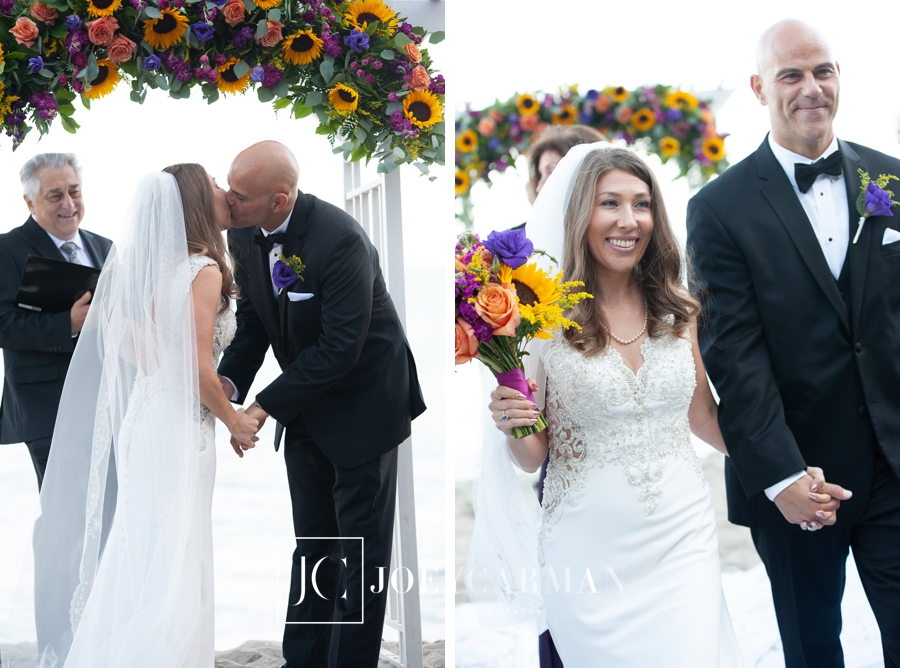 Paradise-Cove-Wedding-Joey-Carman-Photography_0014.jpg