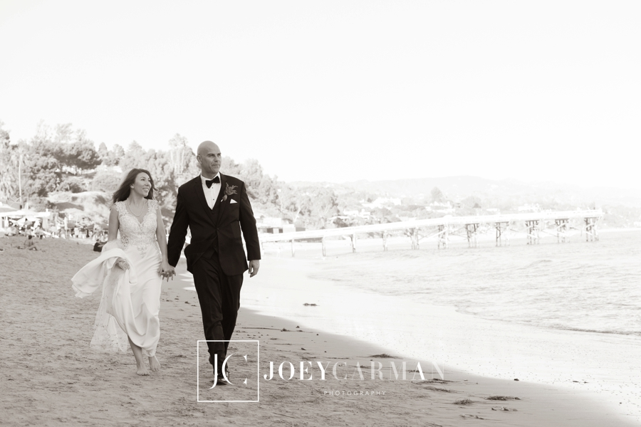 Paradise-Cove-Wedding-Joey-Carman-Photography_0015.jpg