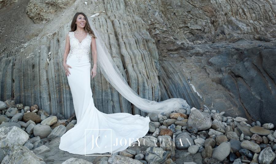 Paradise-Cove-Wedding-Joey-Carman-Photography_0016.jpg