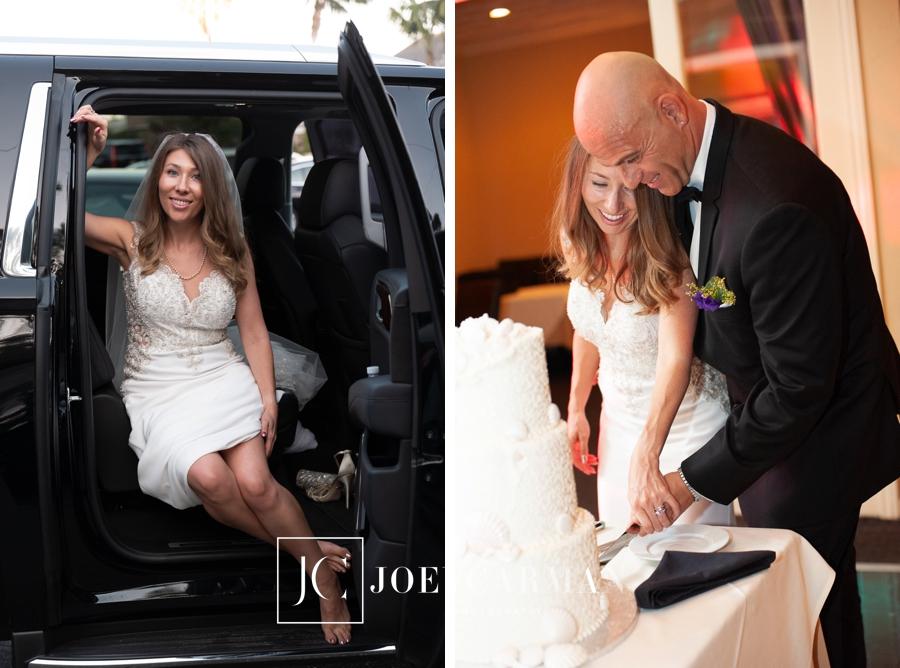 Paradise-Cove-Wedding-Joey-Carman-Photography_0019.jpg