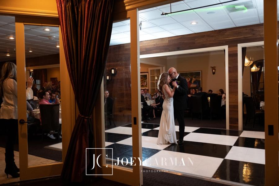 Paradise-Cove-Wedding-Joey-Carman-Photography_0020.jpg