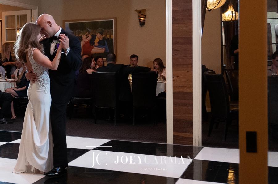 Paradise-Cove-Wedding-Joey-Carman-Photography_0021.jpg