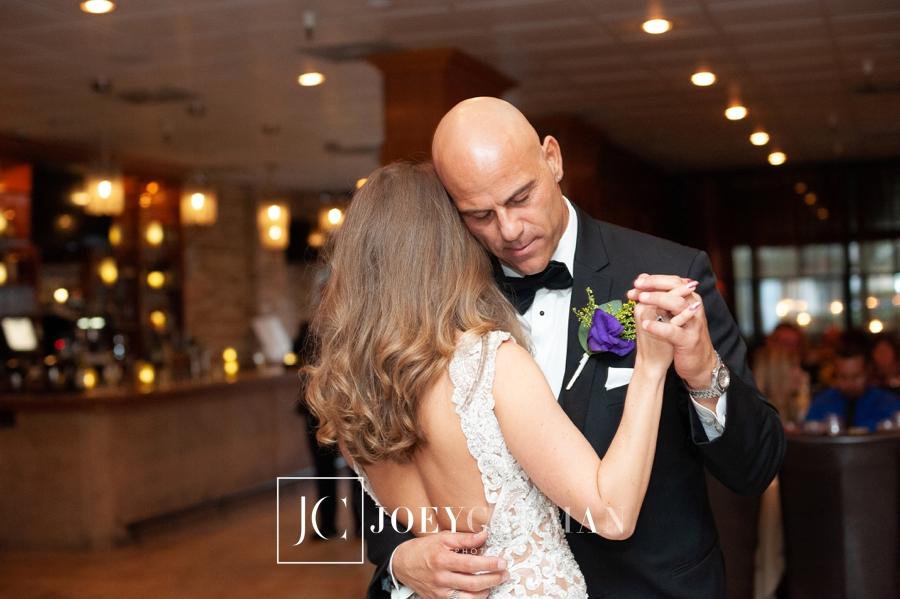 Paradise-Cove-Wedding-Joey-Carman-Photography_0022.jpg