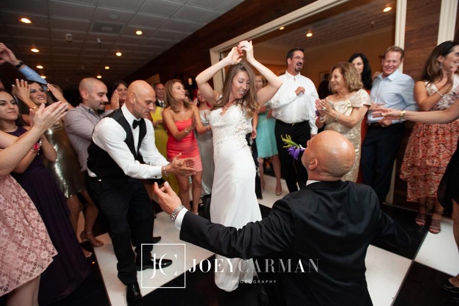 Paradise-Cove-Wedding-Joey-Carman-Photography_0023.jpg