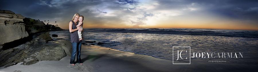 Telephoto-Panoramas-Joey-Carman-Photography_0003.jpg