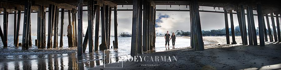 Telephoto-Panoramas-Joey-Carman-Photography_0004.jpg
