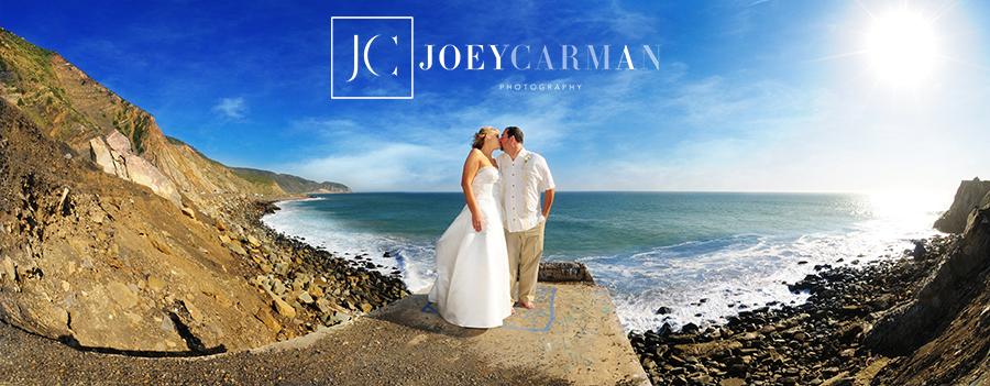 Telephoto-Panoramas-Joey-Carman-Photography_0009.jpg