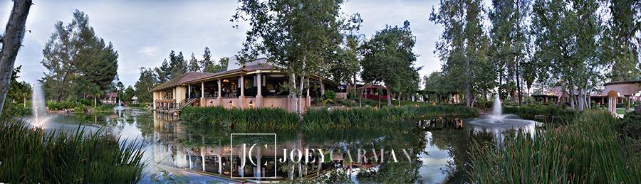 Telephoto-Panoramas-Joey-Carman-Photography_0010.jpg