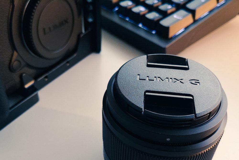 camera gear prep - 1500x1000.jpg
