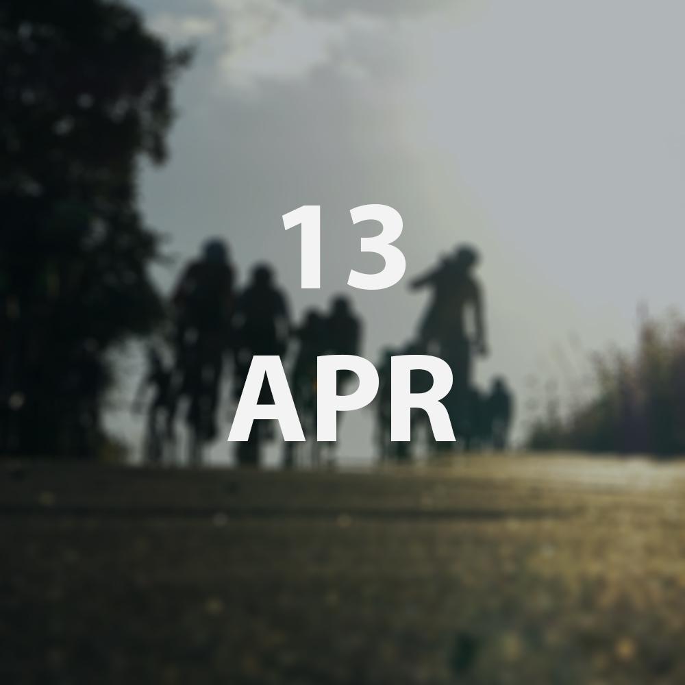spring crits-text.jpg