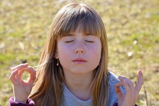 melbourne-reiki-centre-young-children-sessions