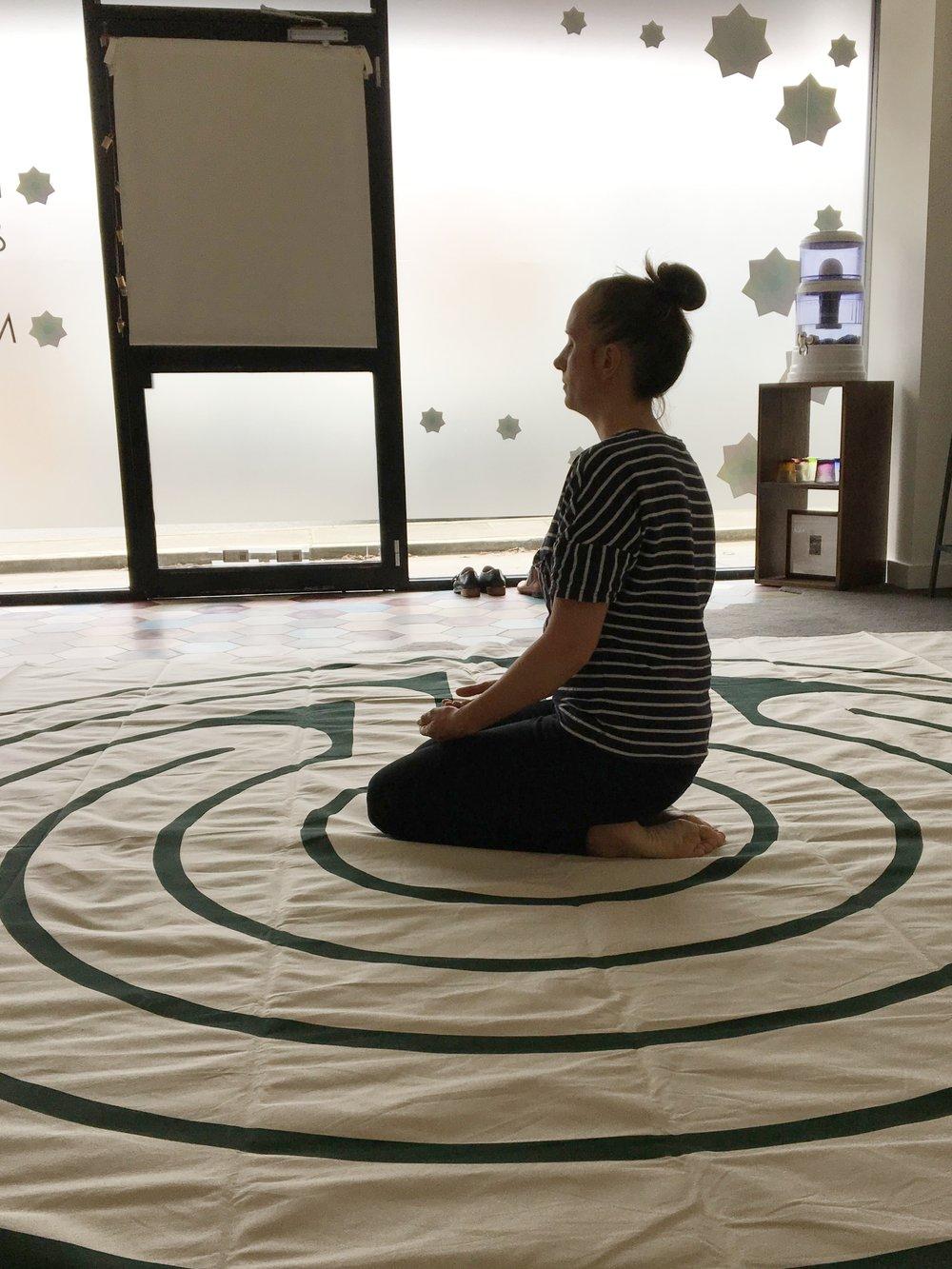 meditation-classes-melbourne-reiki-centre