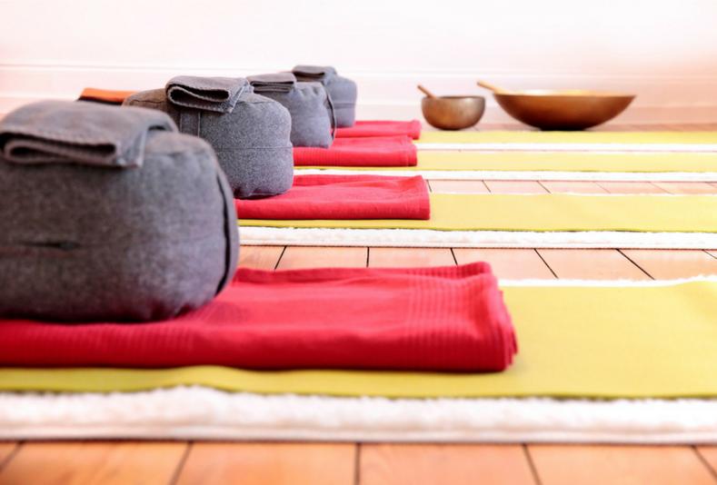 meditation-practice-melbourne-reiki-centre