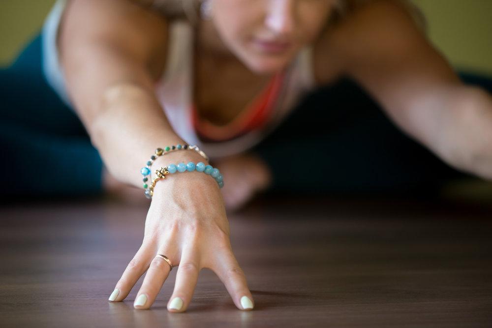 melbourne-yin-yoga