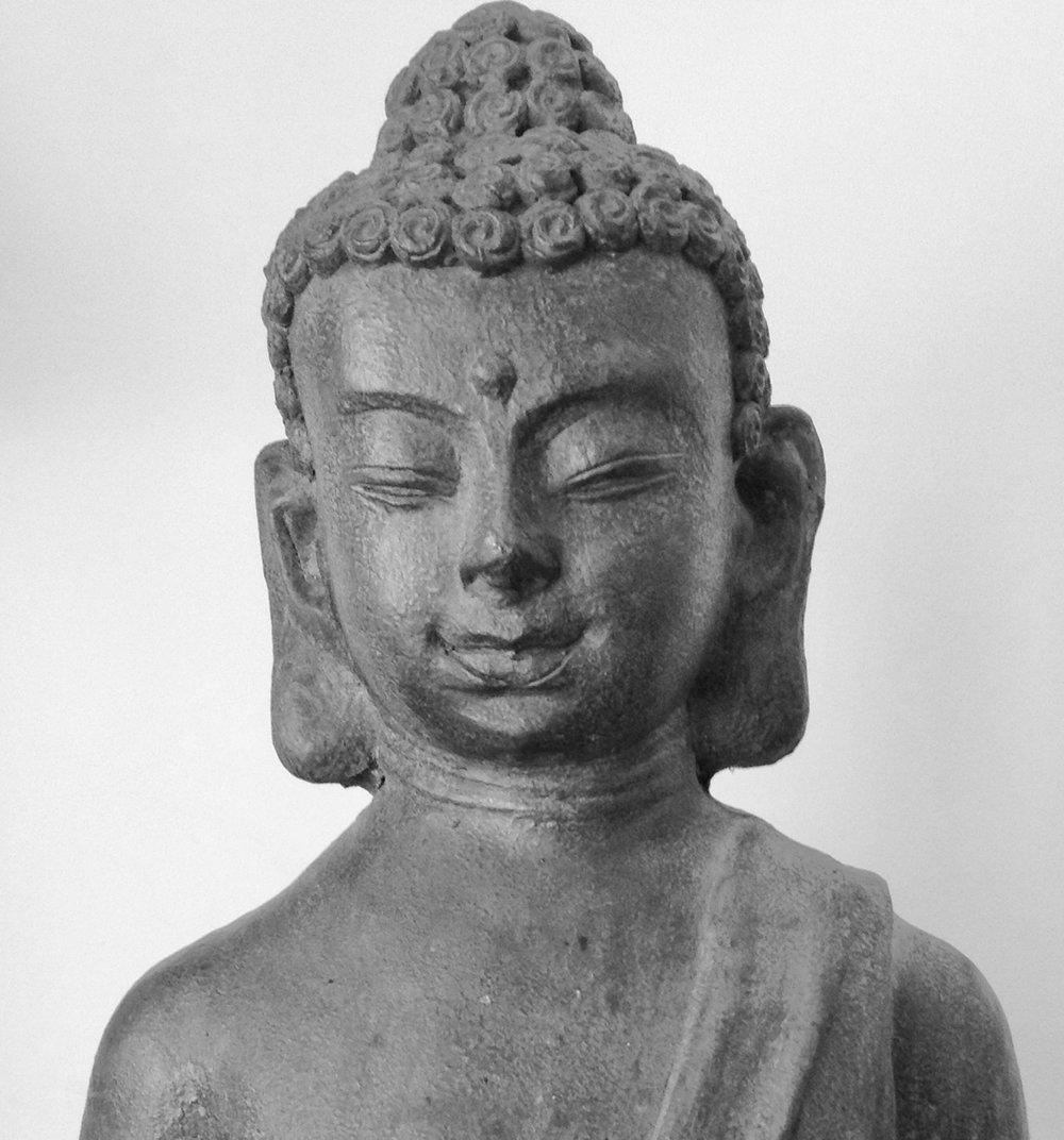 melbourne-reiki-centre-meditation-classes