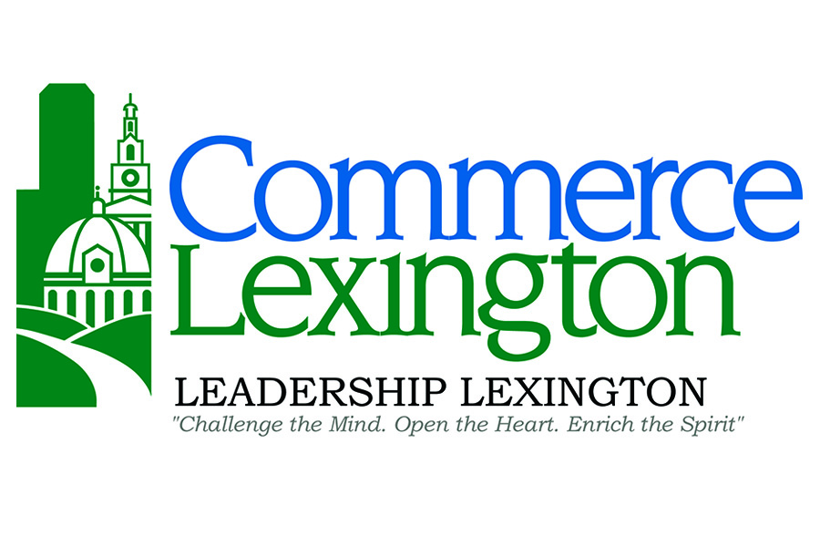 CommLex_logo_LeadershipLex.jpg