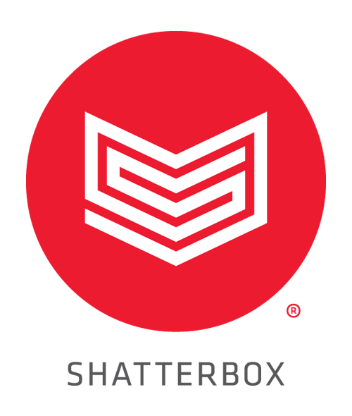 Shatterbox_Logo_R_grey_type.png