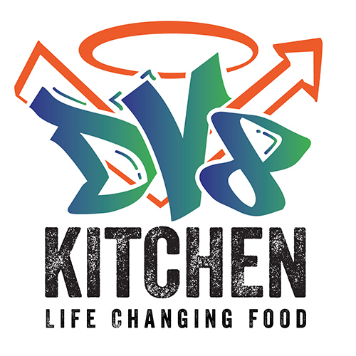 dv8-kitchen-logo.jpg