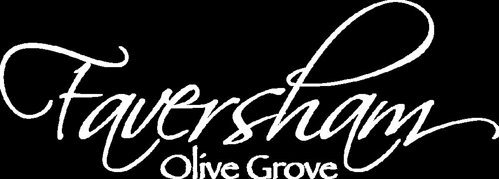 faversham-logo-white.png