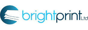 Bright-Print-Logo-Orphans-Aid-International.jpg