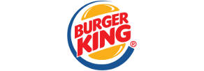 Burger-King-New-Zealand-Logo-Orphans-Aid-International.jpg
