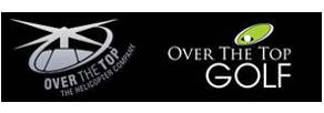 Over-The-Top-Golf-Logo-Orphans-Aid-International.jpg