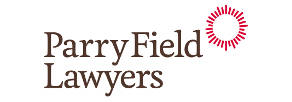 PFL-Parry-Field-Lawyers-Logo-Orphans-Aid-International.jpg