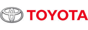Toyota-New-Zealand-Logo-Orphans-Aid-International.jpg