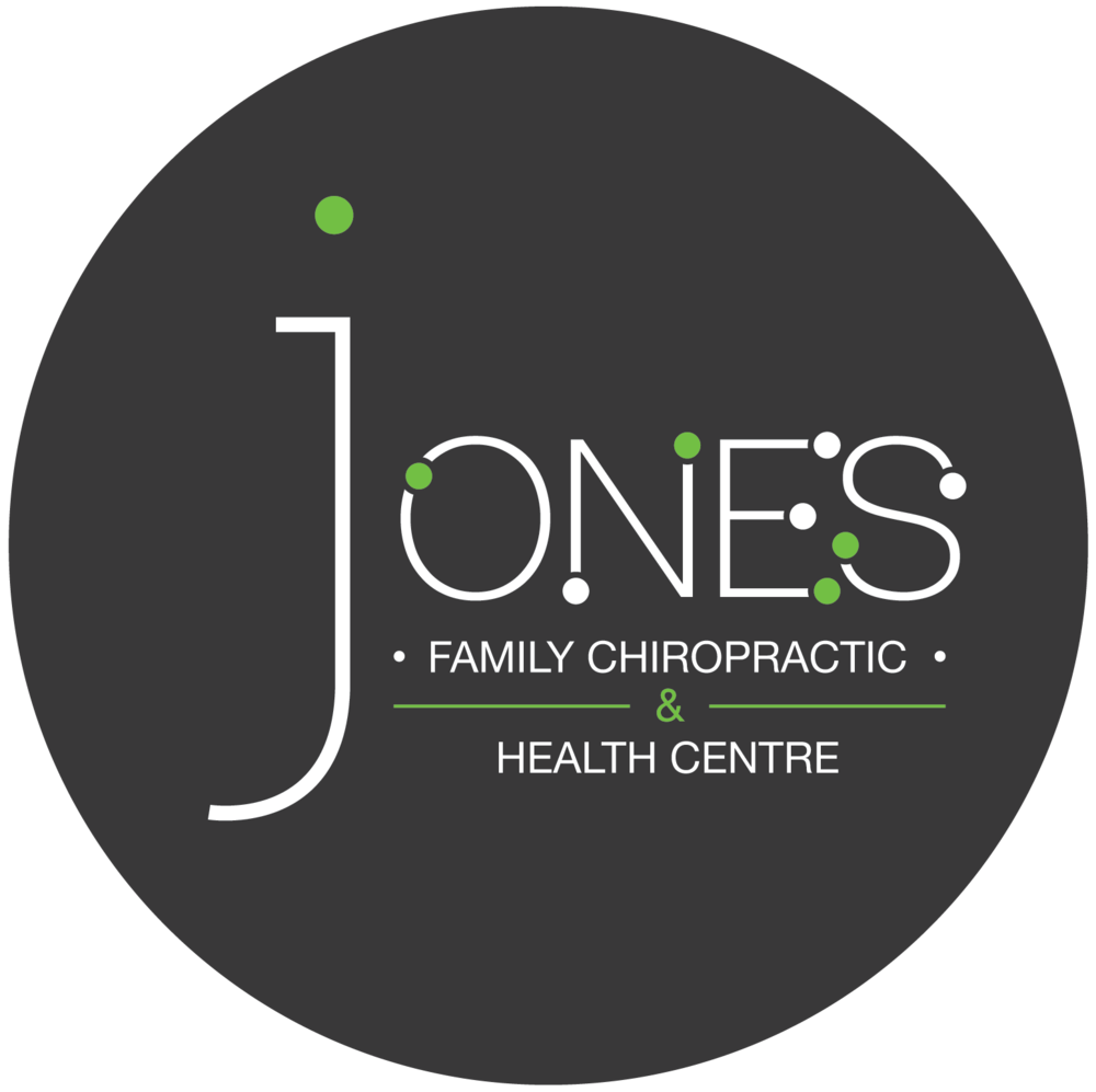 Jones Family Chiro Logo_Circle-01.png
