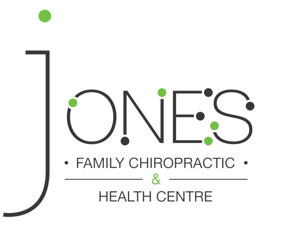 Jones Family Chiro Logo_StandAlone-centred to eye-65%.png