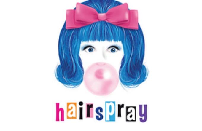 hairspray image.jpg