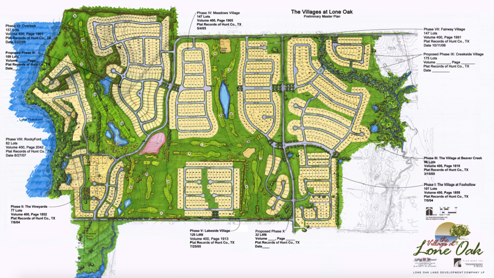 Plan West Villages at Lone Oak.jpg