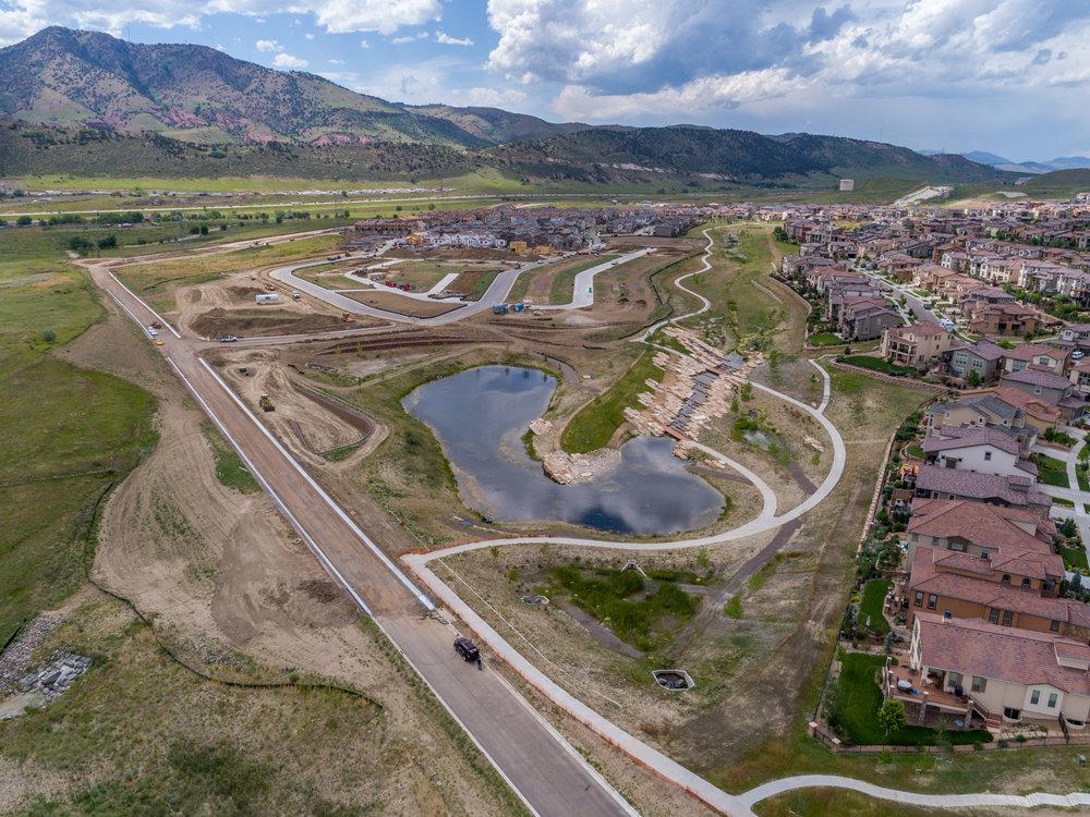 Plan West Solterra.jpg