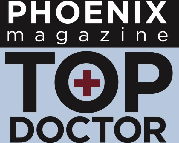 Phoenix Magazine - Top Doc.png