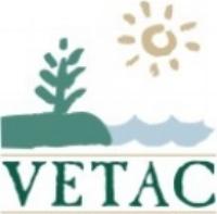 page_manager_VETAC_Logo.jpg